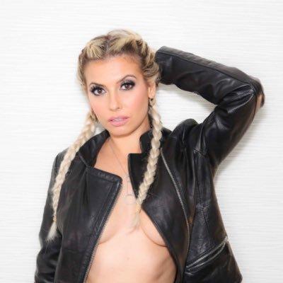Alana Luv naked 259